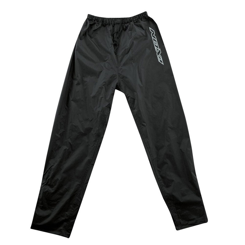 Ixon Fog Pants Black