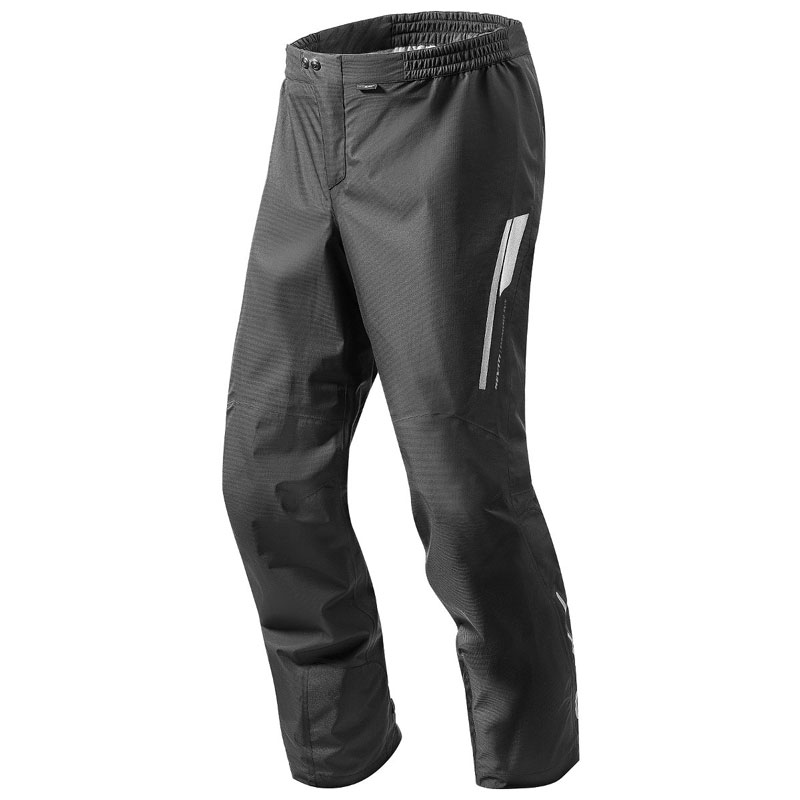 Rev'it Guardian H2o Pants