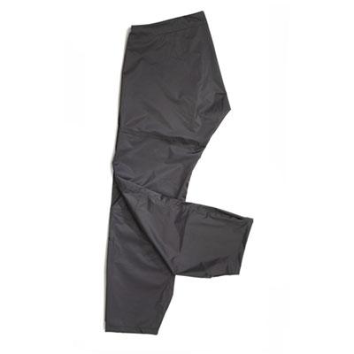 Spidi Rain Legs H2out