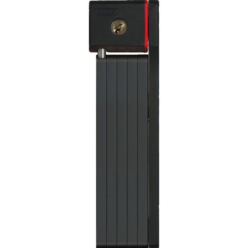 UGrip 凌辱 Bordo 5700 ブラック