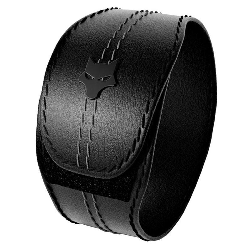 ウルフ振動システムブラック - - LONG