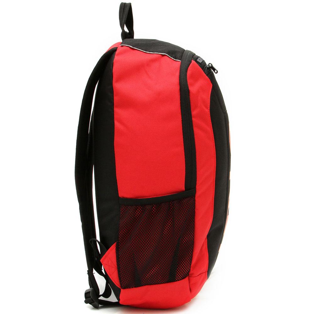 dbc7c00b6 Oakley Enduro 20L 3.0 Red Line 921416-465 Bolsos Moto | MotoStorm