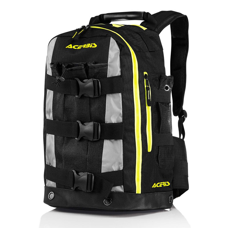 Acerbis Shadow Backpack