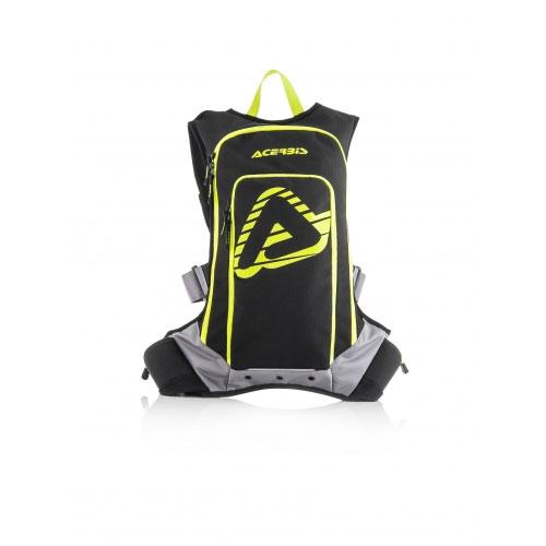 Acerbis X-storm Drink Bag