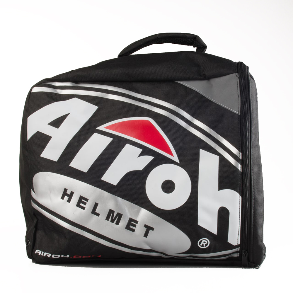 93718942a3 Airoh Helmet Bag For Aviator 18BOR03 Luggage