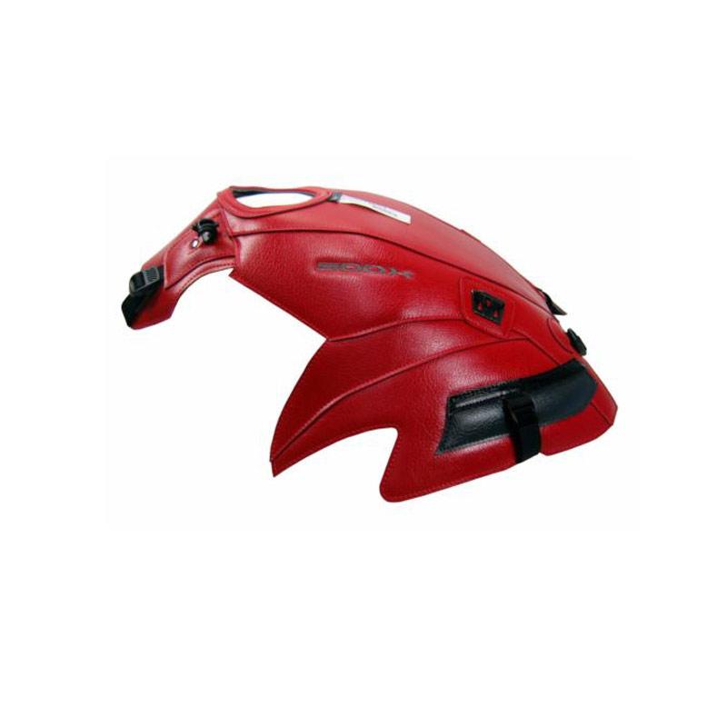 Bagster Copri Serbatoio 1713a Rosso