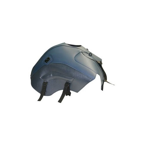 Bagster Tankcover 1524b Blue Night/anthracite