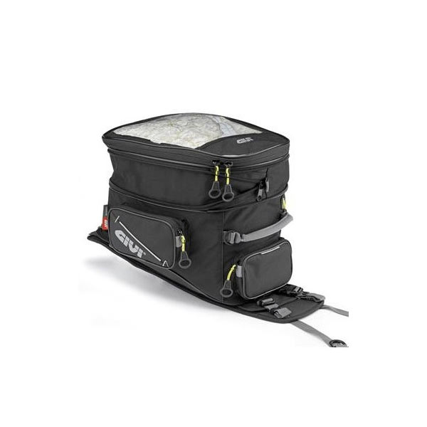 Givi Ea110b Soft Bag