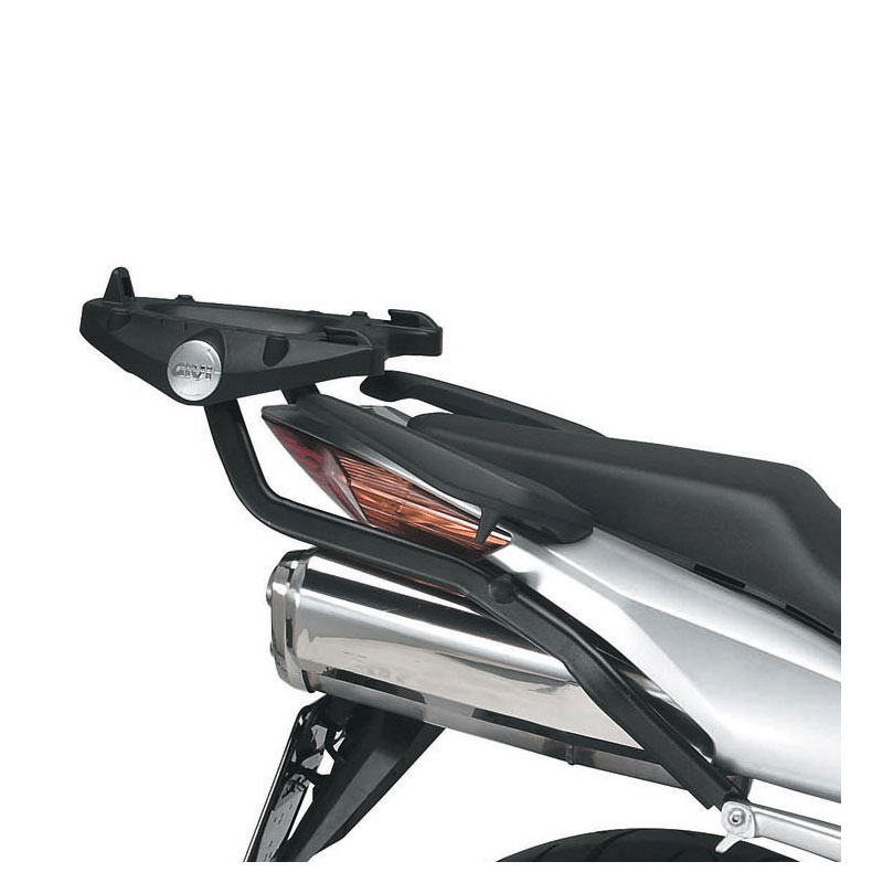 Givi Rear Linkage 1152fz Trunk Monokey / Monolock®
