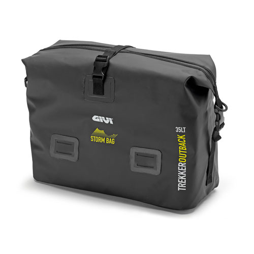 Givi T506 - Waterproof Inner Bag 35 Lt. For Trekker Outback 37lt.