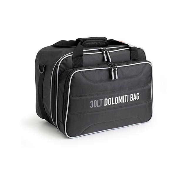 GIVI T514 Soft Bags