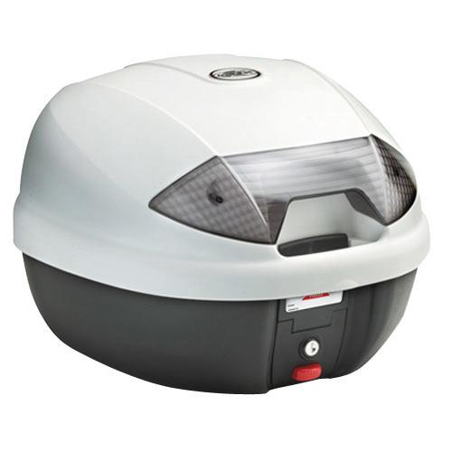 kappa top box k30b monolock system motostorm. Black Bedroom Furniture Sets. Home Design Ideas