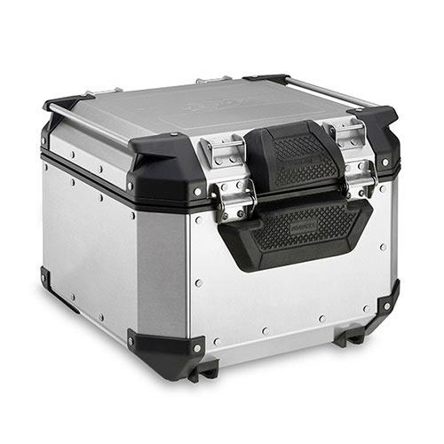 kappa box kve42a k venture top case motostorm. Black Bedroom Furniture Sets. Home Design Ideas