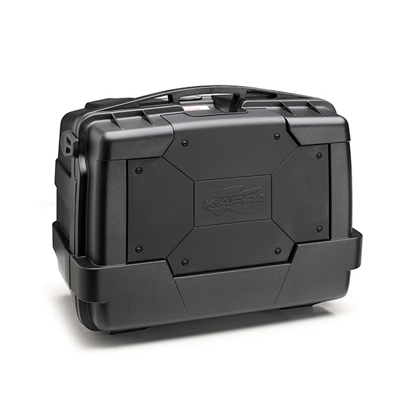 Furthermore, Sena Cases is known for its refined European style, giving its products a touch of class. The best part is the fact that everybody can get superior cases for less with a Sena Cases coupon.