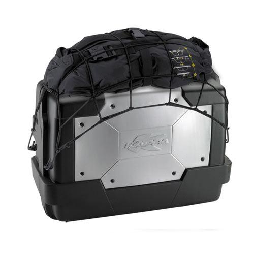 Kappa Kit Di Quattro Anelli Per K9910n