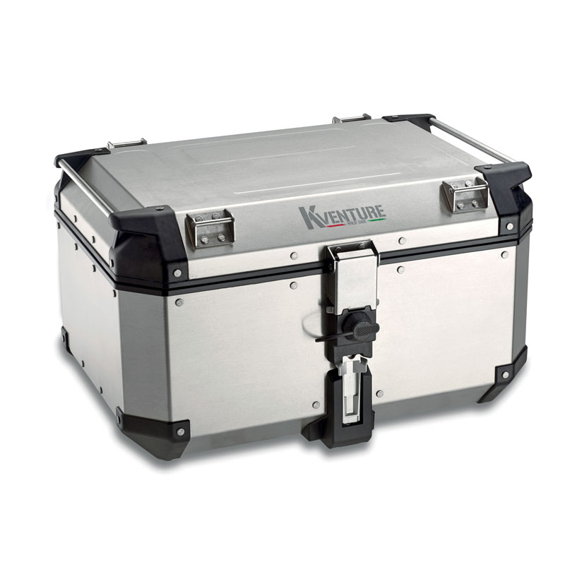 KAPPA top box  KVE58A K-VENTURE
