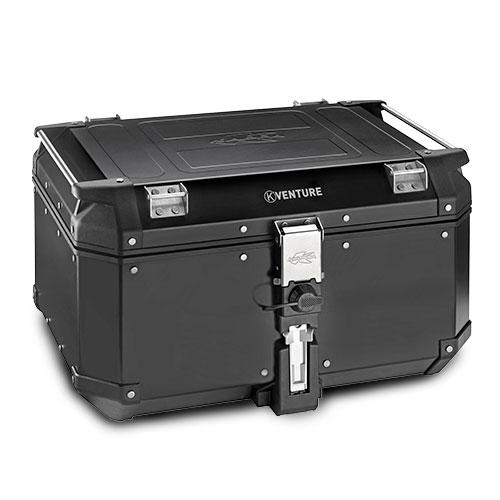 Kappa Top Box  Kve58b K-venture
