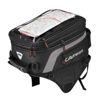 Kappa Lh200 - Tank Bag