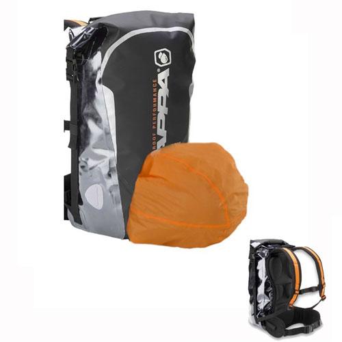 KAPPA Waterproof Rucksack WA402S