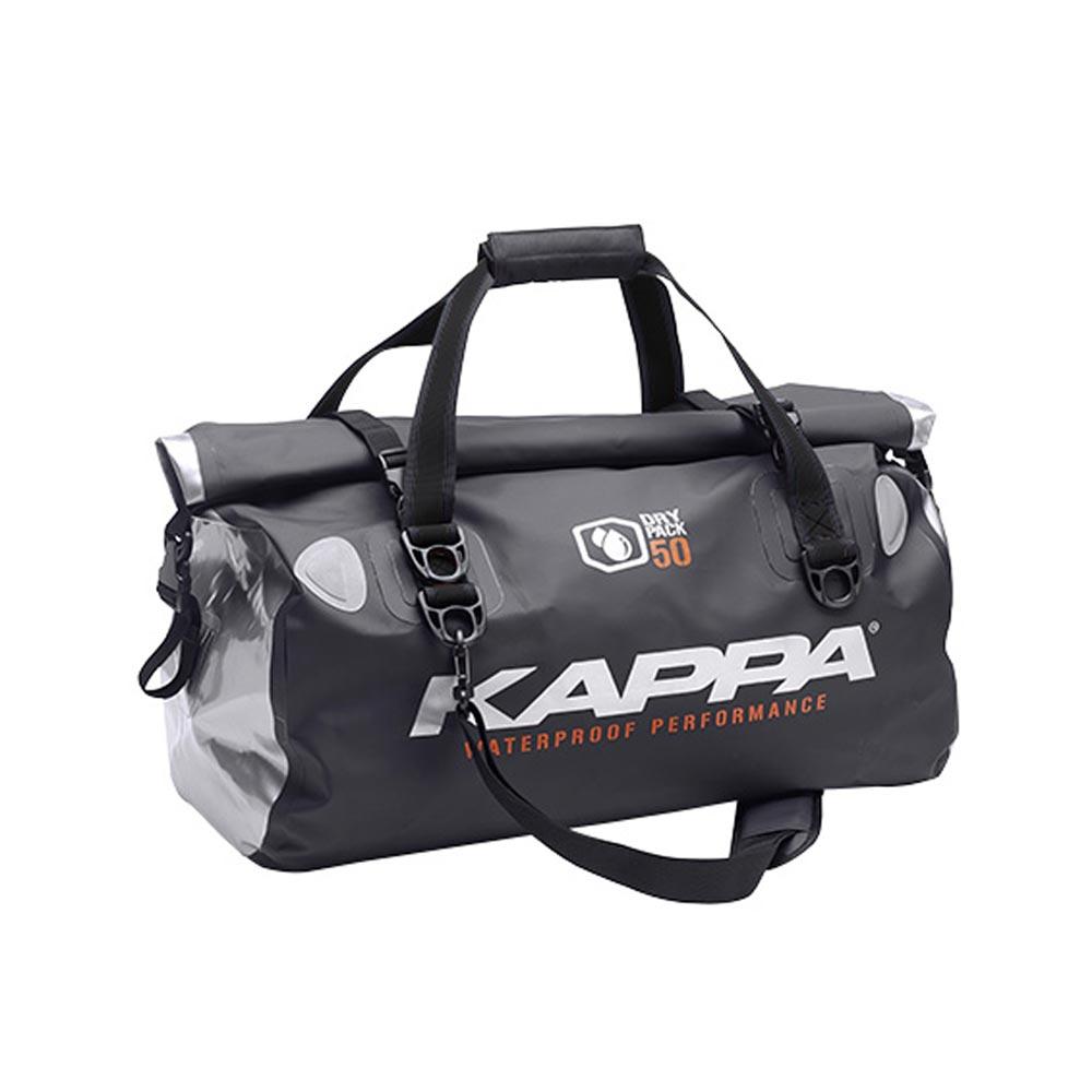 KAPPA WA404R防水テールバッグ