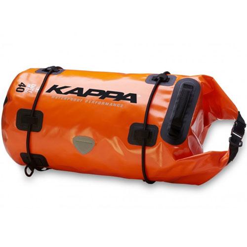 KAPPA WA405 F