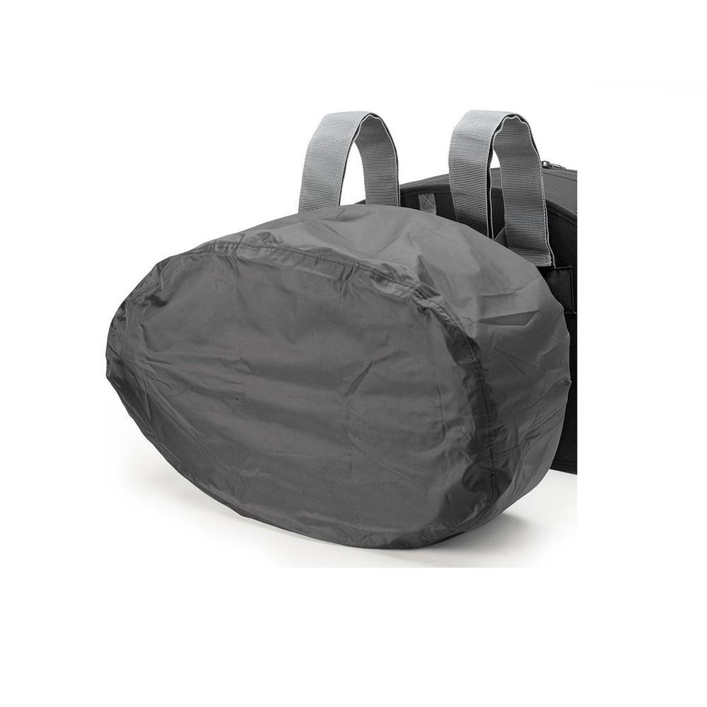 Kappa Regenschutz für RA303