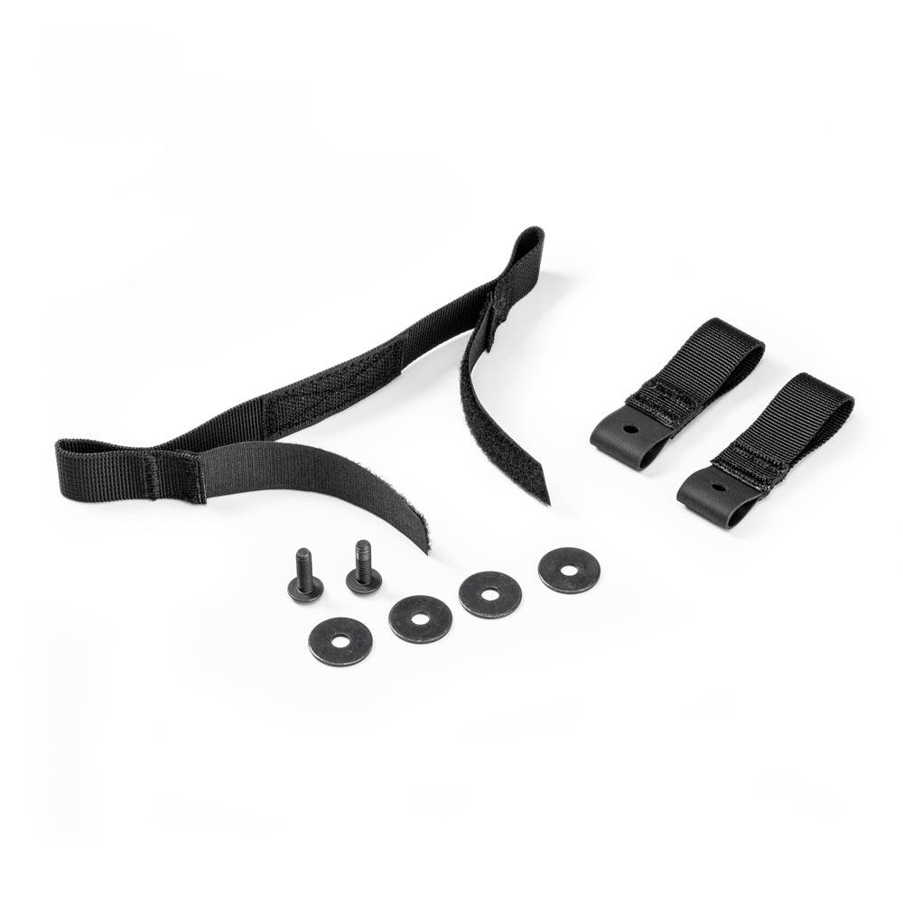 Kriega Panigale V4 Us-Drypack Fit Kit