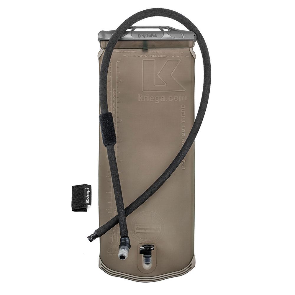 Kriega Hydrapack Vorratsbehälter 3 Liter