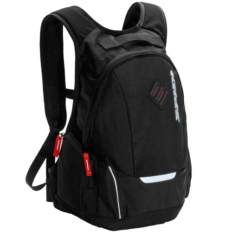 Spidi Cargo Bag