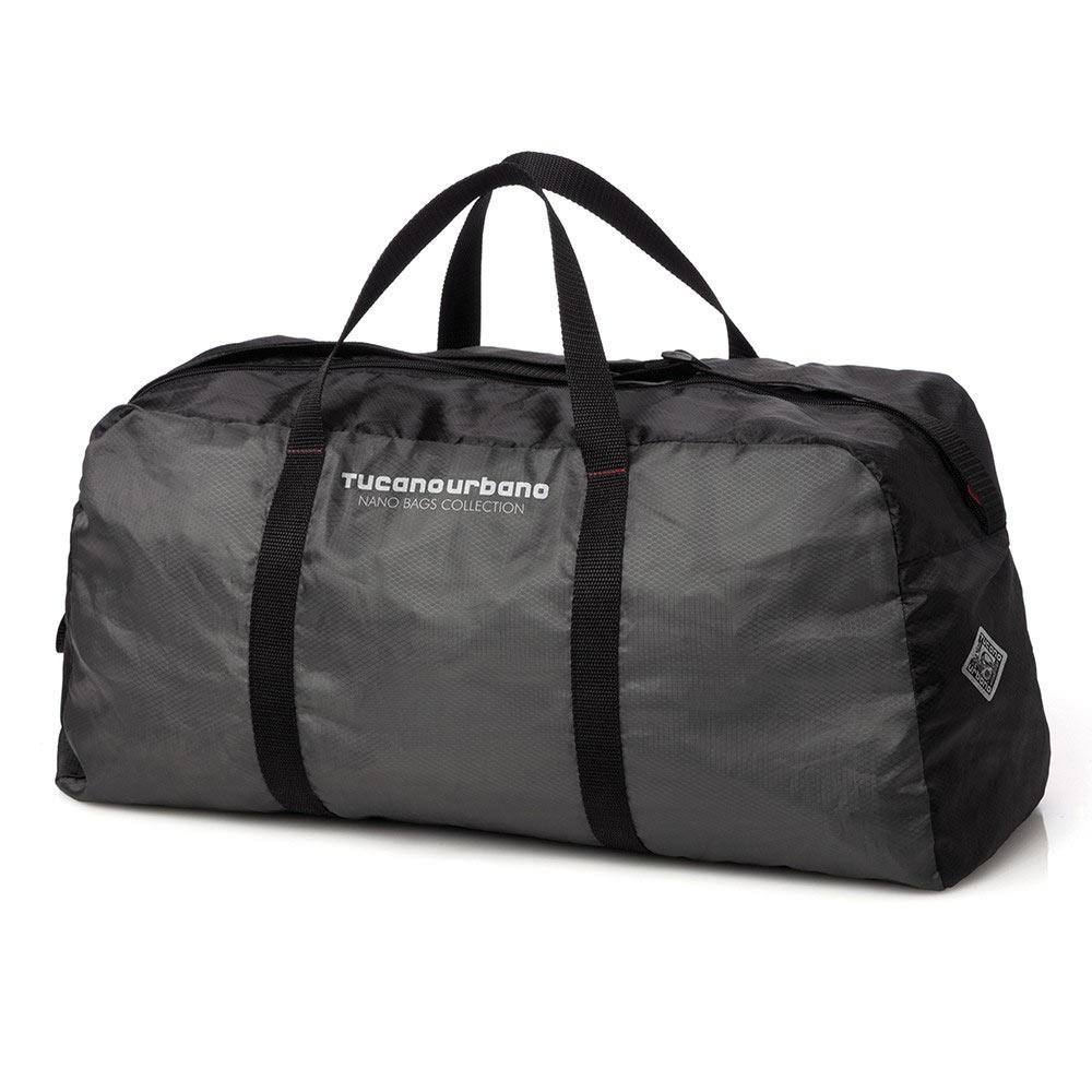 2ebc10b32d Tucano Urbano Nano Duffle Bag 474 Borse | MotoStorm