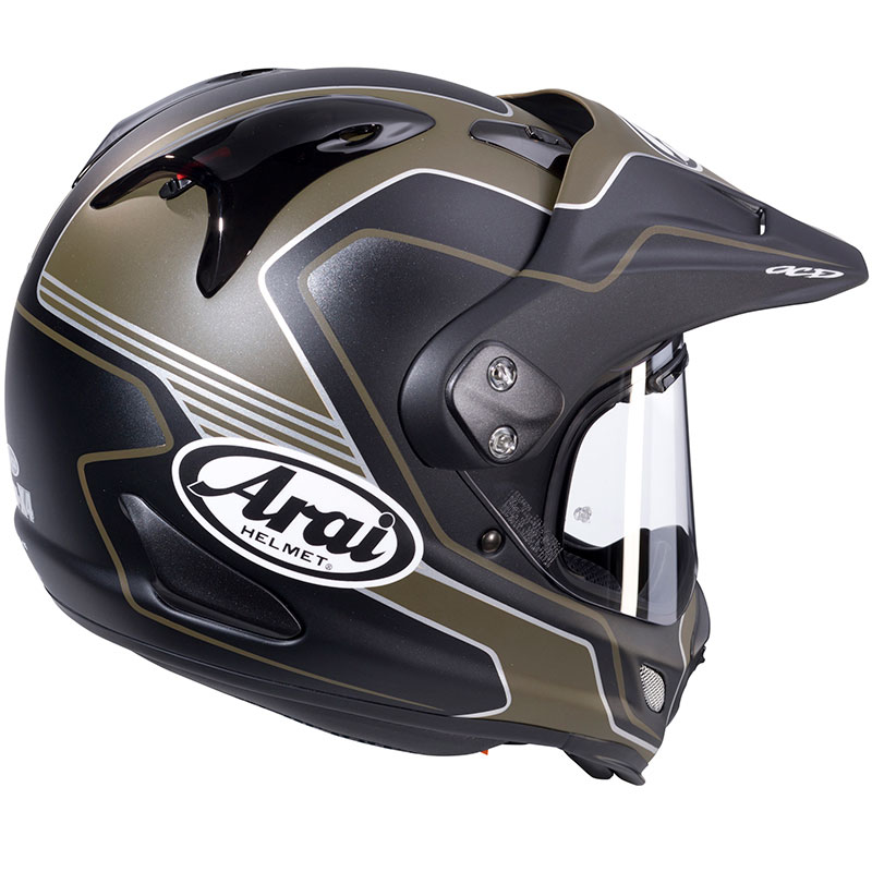 arai tour x 4 desert motostorm. Black Bedroom Furniture Sets. Home Design Ideas