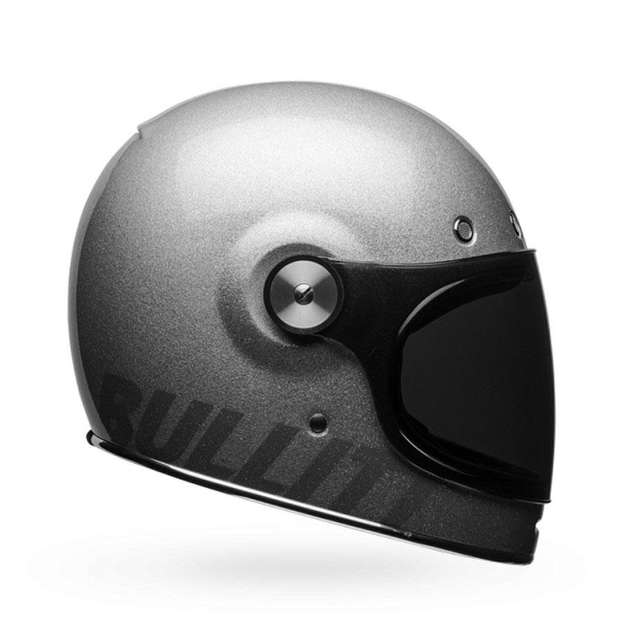 Helm Bell Bullitt DLX Flake