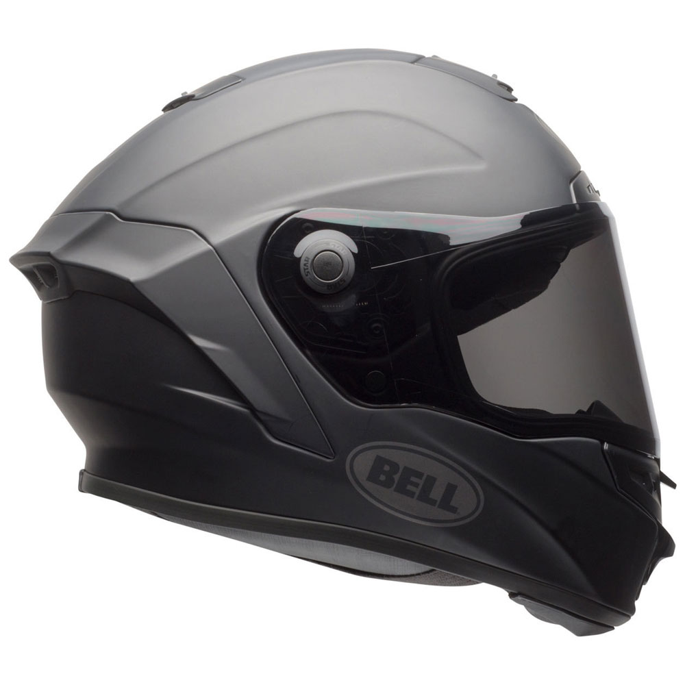 Bell Star Mips Helmet Matt Black