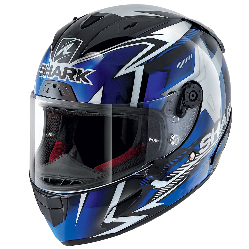 Shark Race R Pro Replica Oliveira 2019