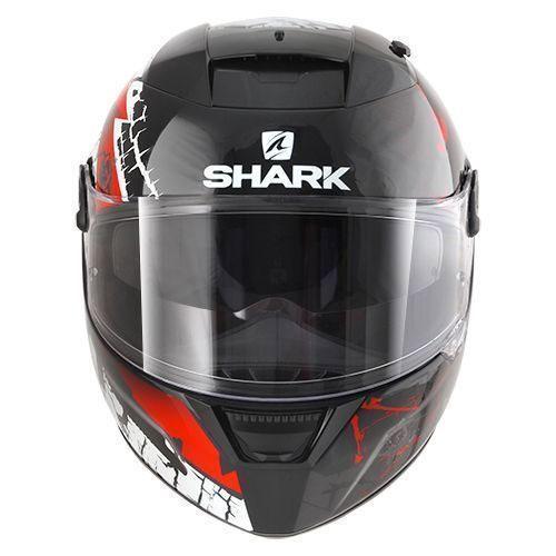 shark speed r serie 2 charger motostorm. Black Bedroom Furniture Sets. Home Design Ideas
