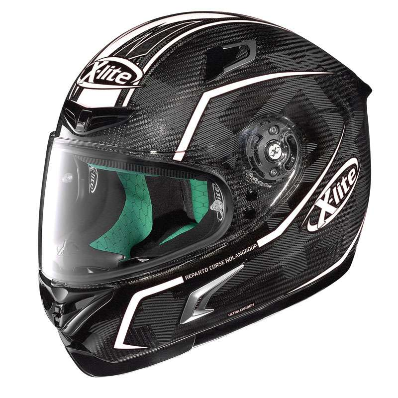 x lite x 802rr ultra carbon marquetry white motostorm