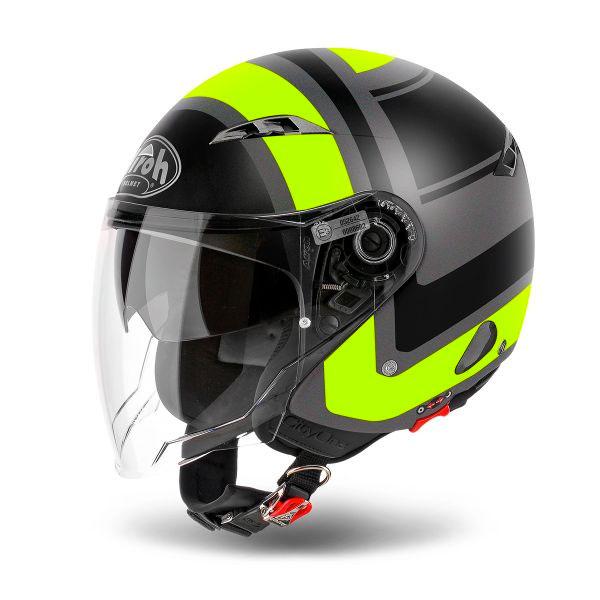 sourcing map Motociclo Regolatore tensione raddrizzatore CH125 CH150 CN250 5 fili