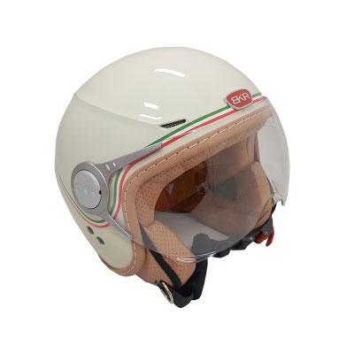 Bkr Jet Helmet Limited Edition Italy 2017