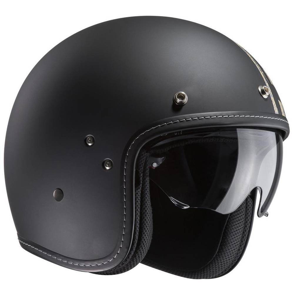 Hjc Fg-70s Burnout Mc5f Helmet