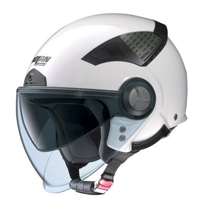 Nolan N33 Classic  - Jet helmets