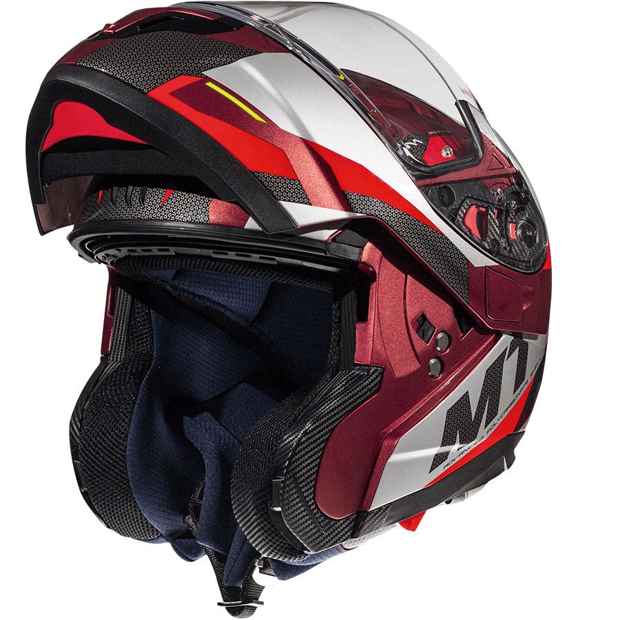 Kids Cycle Helmet | Childrens Cycle Helmets | Red Toddler
