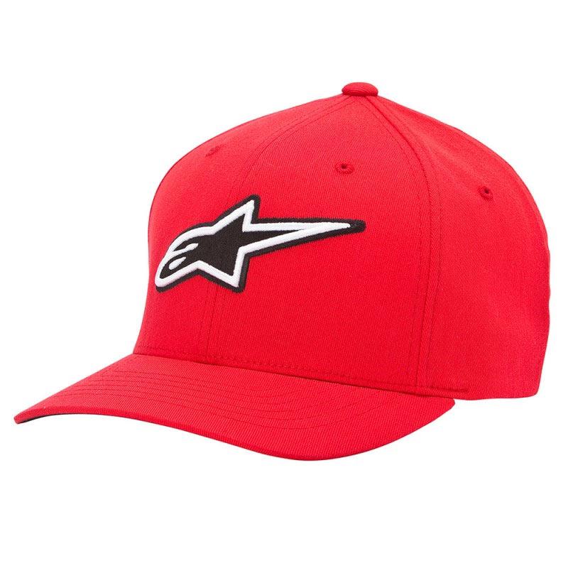 Alpinestar Corporate Hat