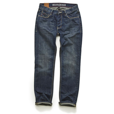 Alpinestars Drifter Straight Fit Jeans