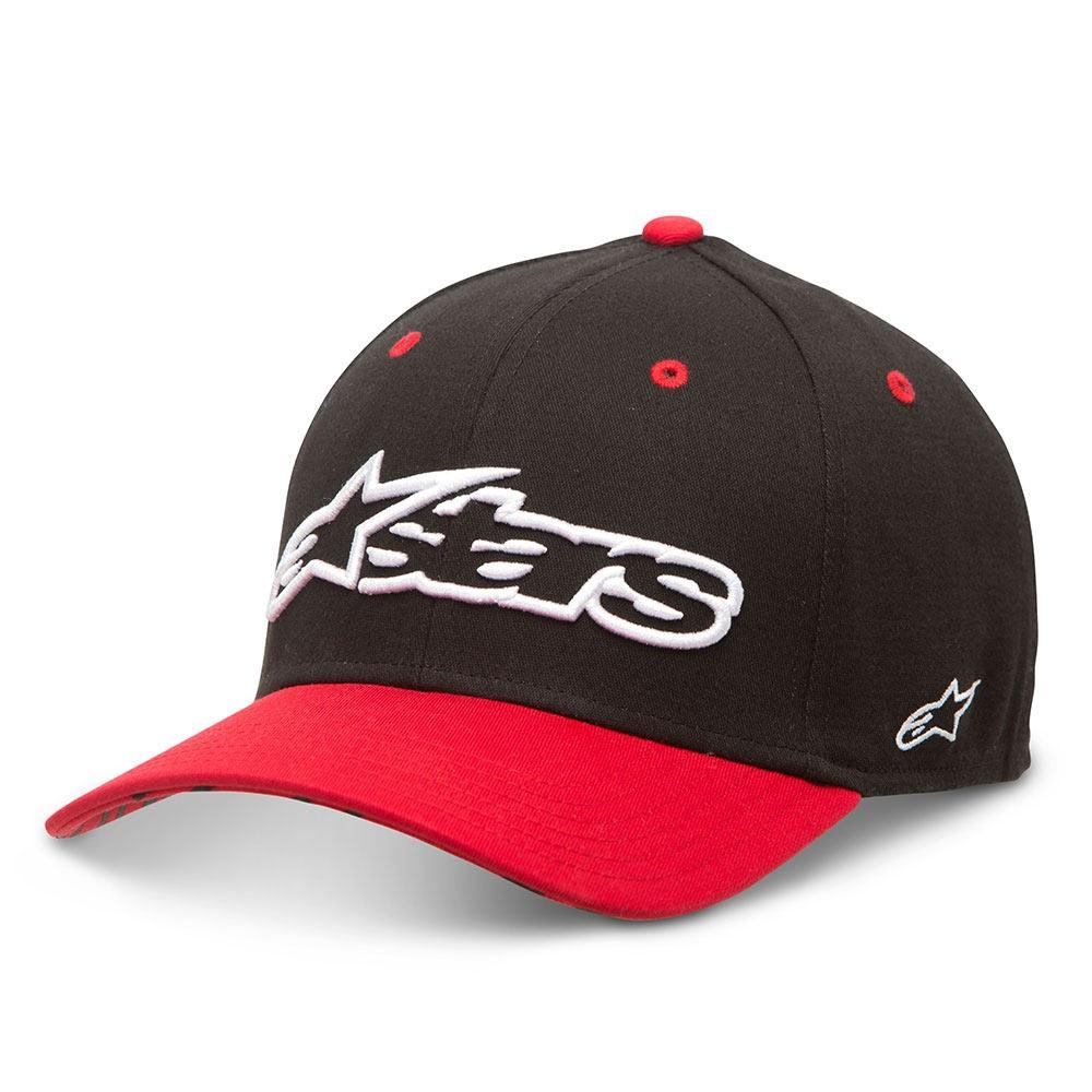 Alpinestars Rep Hat