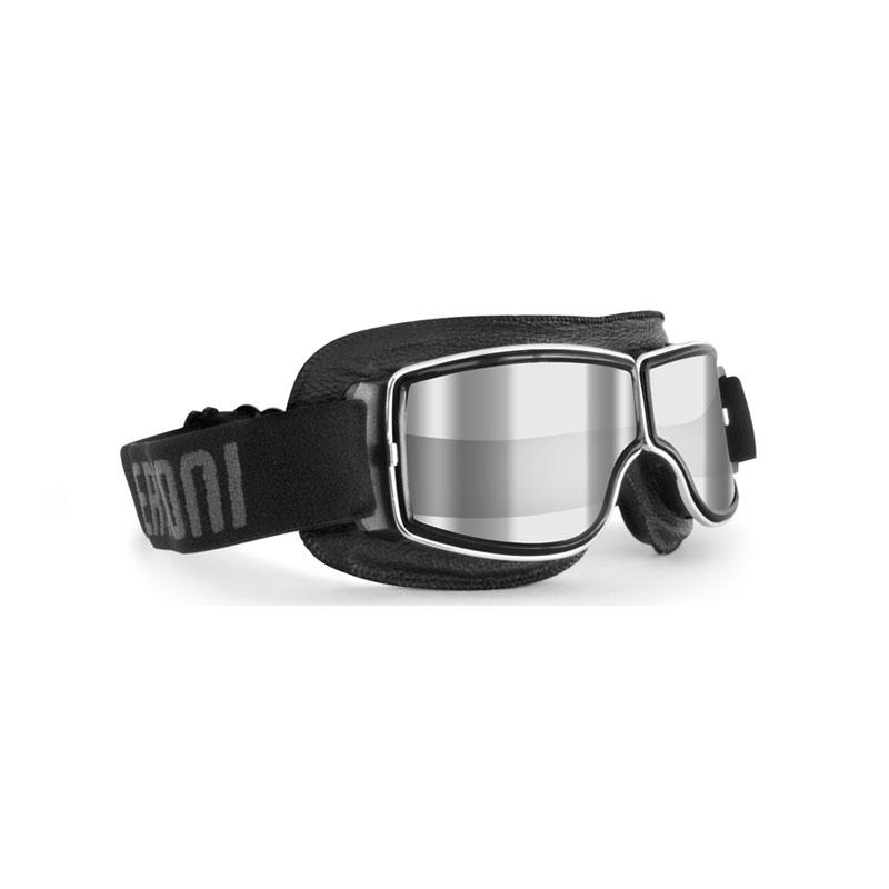 Bertoni Sunglasses Motorcycle Antifog Af188a