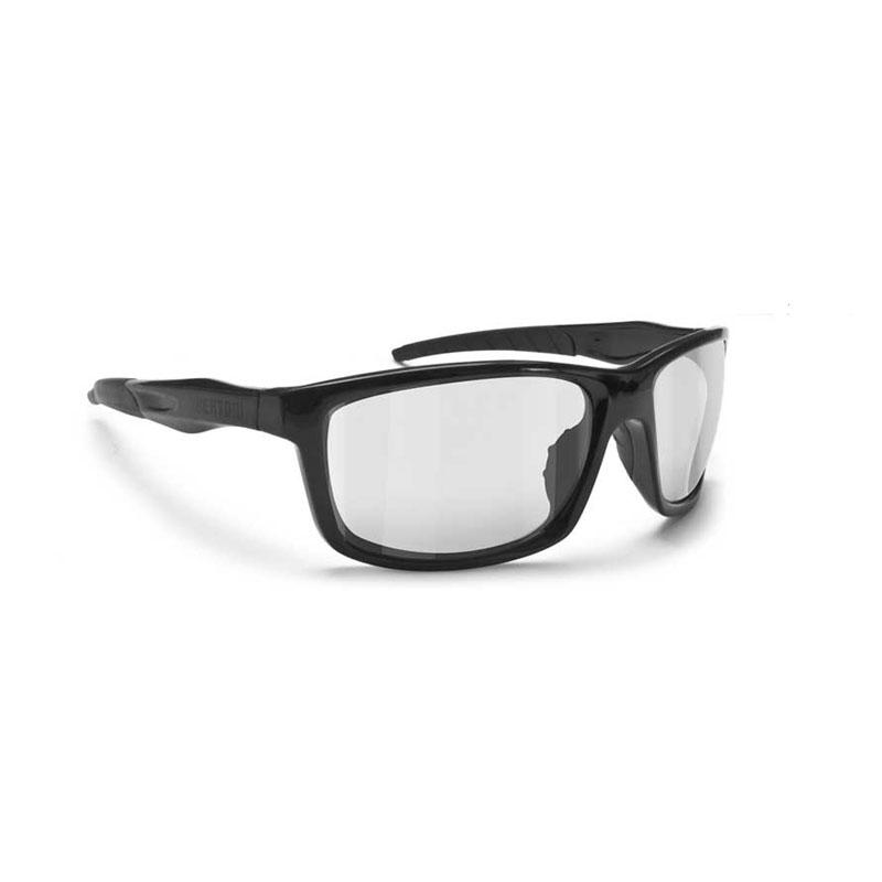 Bertoni Sunglasses Motorcycle Photochromic Lens Alien F