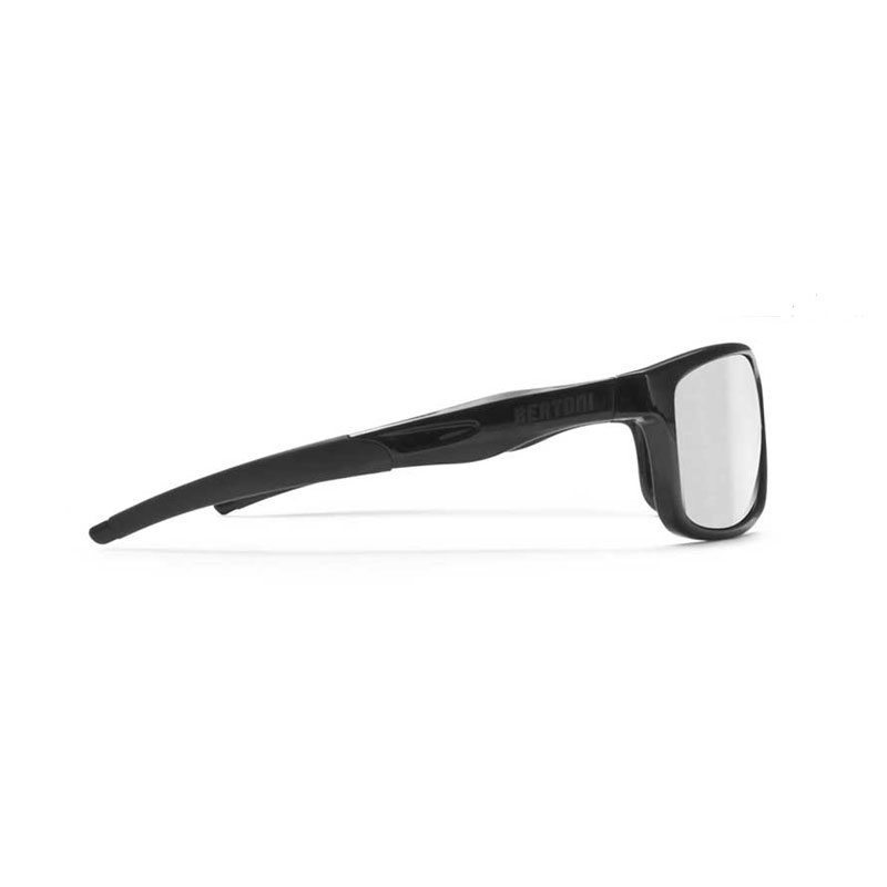 4cbc100e0c4 Oakley Photochromic Motorcycle Sunglasses « Heritage Malta