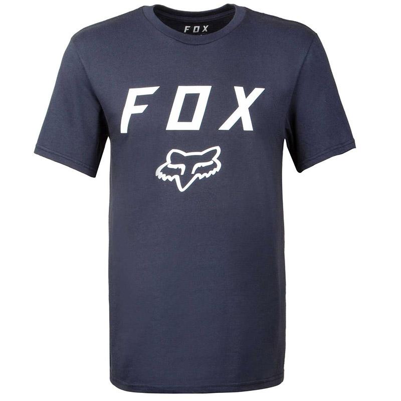 T-shirt Fox Legacy Midnight