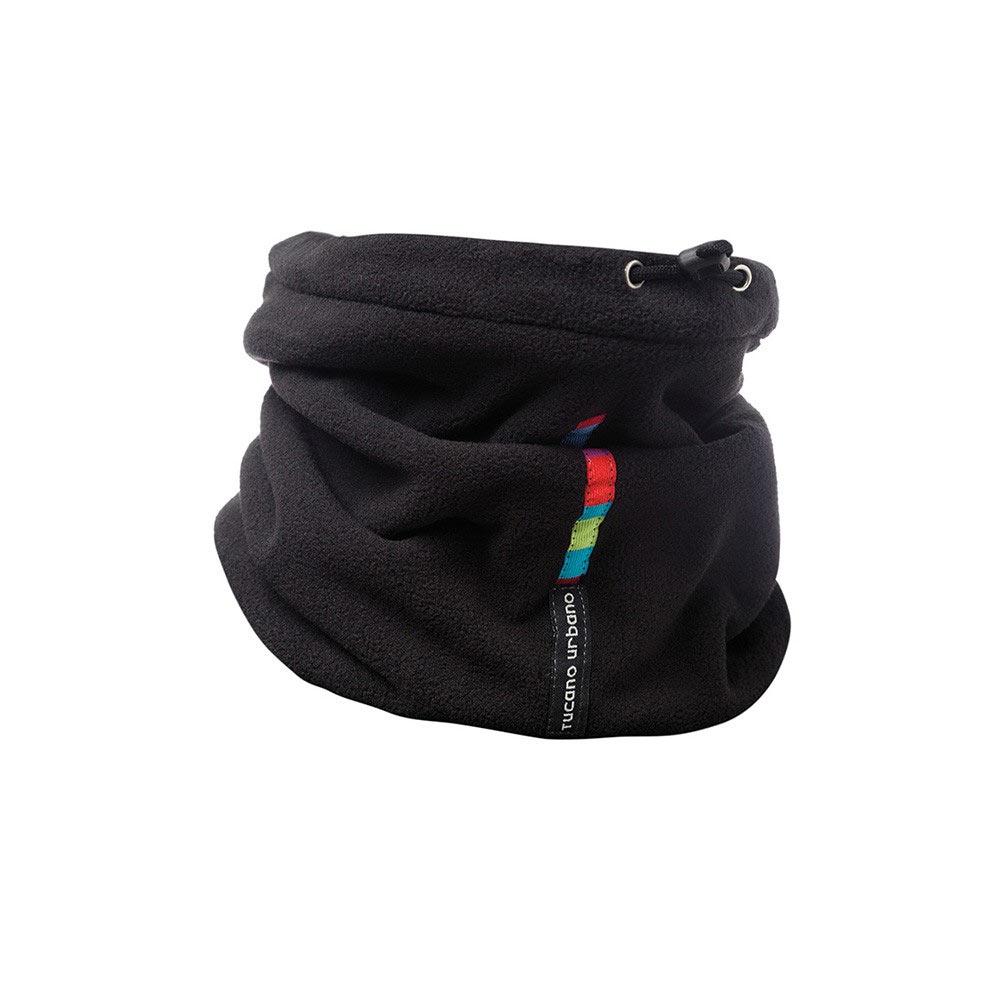 Tucano Urbano Collar Warmer Hat 614