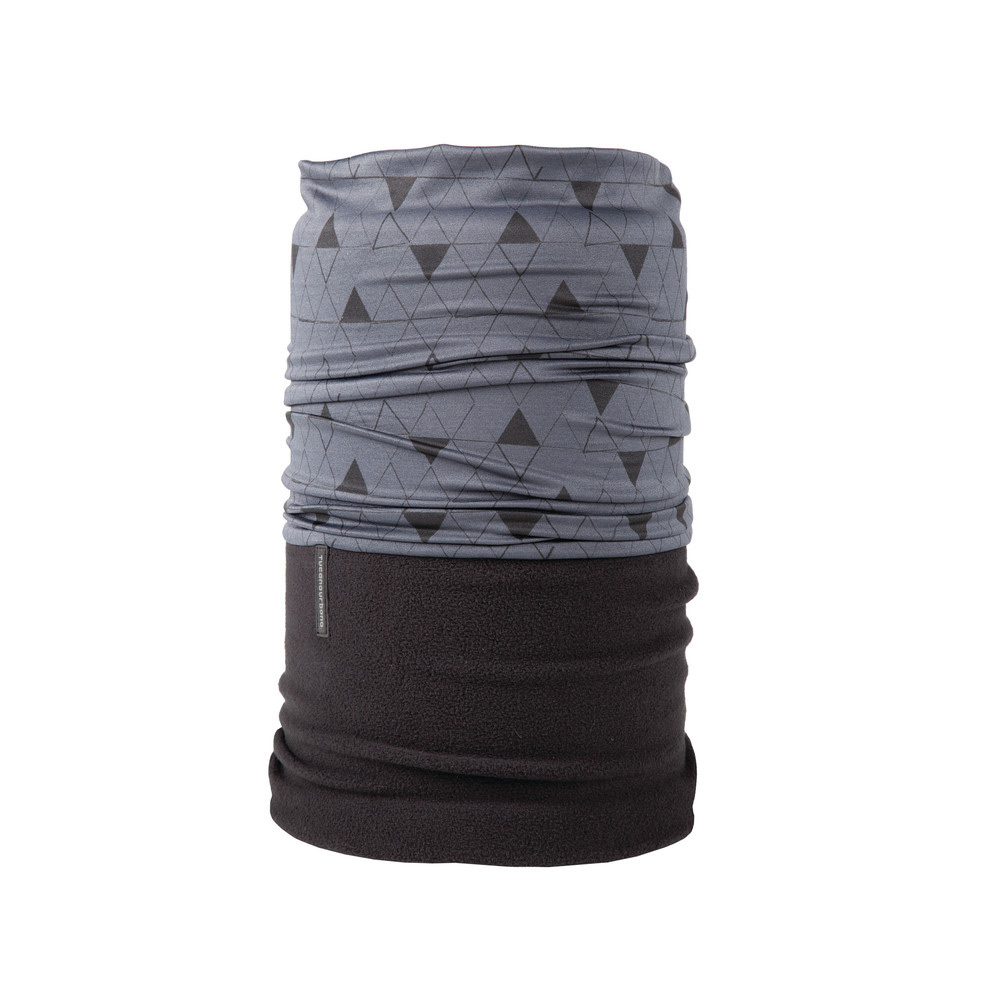 Tucano Urbano Duplo Halsband schwarz